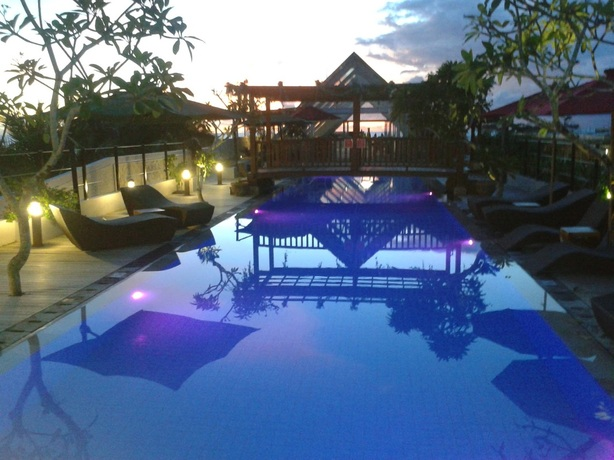 Cheap hotels in bali hotel in bali indonesia for Best affordable hotels in bali